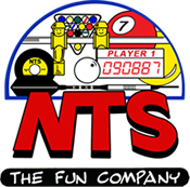 NTS - The Fun Company